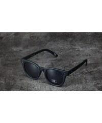Vans Sunglasses Welborn Shades Black