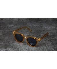 Vans Sunglasses Welborn Shades Clear Honey