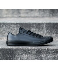 Converse Chuck Taylor All Star Rubber Ox Black/ Black