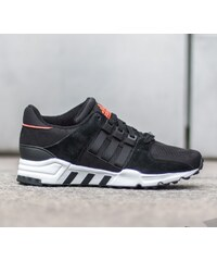 adidas Originals adidas Equipment Running Support Core Black/ Core Black/ Ftw White