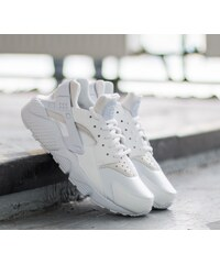 Nike Wmns Air Huarache Run White  White 2ceae241b8a