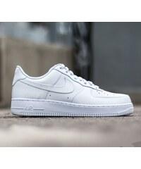 Nike Wmns Air Force 1 07 White/ White