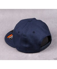 Nike Limitless True Snapback Dark Blue