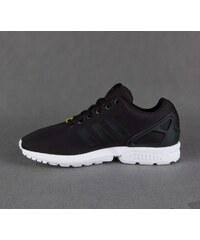 adidas Originals adidas ZX Flux Black1/Black1/White