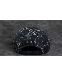 Cayler & Sons Cap Voltage Black/Black/White