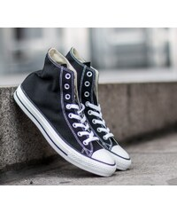 Converse All Star Hi Black 731383cb091