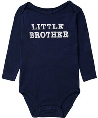 Carter´s Body navy