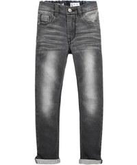 Next Jeans Slim Fit grey