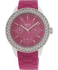 ESPRIT Armbanduhr ES106222006