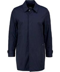 Burton Menswear London Trenchcoat navy