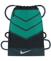 NIKE2 Vak Nike Vapor 2.0 UNIVERZÁLNÍ ZELENÁ