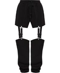 Fenty by Rihanna Pantalon de survêtement black