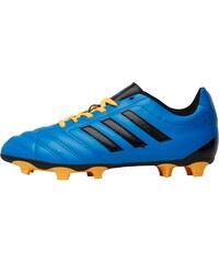 adidas Junior Goletto V FG J Blue