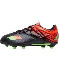 adidas Junior Messi 15.1 J Black