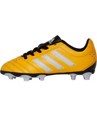 adidas Junior Goletto V FG J Yellow
