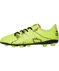adidas Junior X 15.4 FxG J