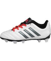 adidas Junior Goletto V FG J White