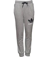 adidas Originals Junior YB Fleece PNT Grey