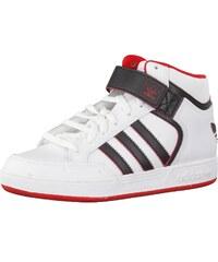 ADIDAS ORIGINALS Sneaker Varial Mid J F37501
