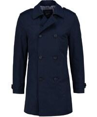 Burton Menswear London MAY Trenchcoat navy