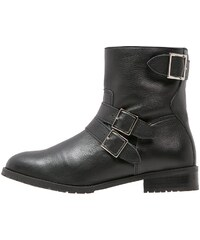 KIOMI Snowboot / Winterstiefel black