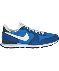Pánská obuv Nike Internationalist 401