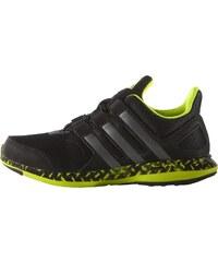 Dětská obuv adidas Hyperfast 2.0 K AQ3883