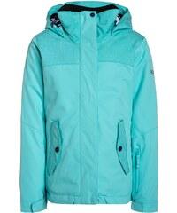 Roxy JETTY Veste de ski blue radiance
