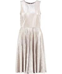 Anna Field Robe de soirée gold