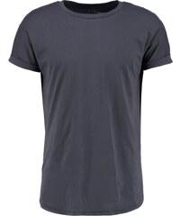 YOUR TURN TShirt basic dark grey