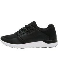 YOUR TURN Sneaker low black