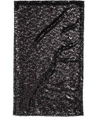 H&M Stolní běhoun s flitry