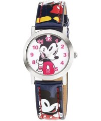Montre Disney by AMPM Mickey Mouse