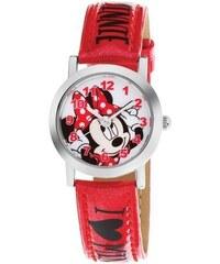 Montre Disney by AMPM DP140-K269