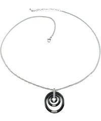 Stella Maris Dámský náhrdelník Cap46Black