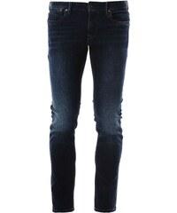 Pepe Jeans London Hatch - Jeans mit geradem Schnitt - jeansblau