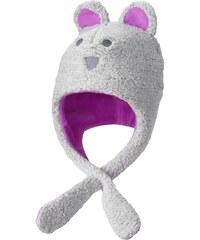 Columbia Toddler Tiny Bear - Bonnet - gris