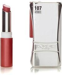 L'Oréal Paris Infaillible - Duo à lèvres - 107 Indulgence Strawberry
