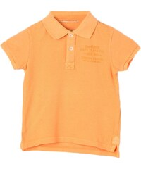 Pepe Jeans London MARSHALL - Polohemd - orange