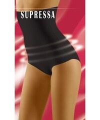 Wolbar Supressa - Bodyshape-Panty - schwarz