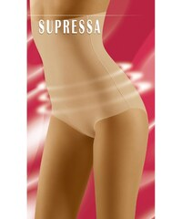 Wolbar Suppressa - Bodyshape-Panty - beige