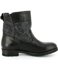 PLDM by Palladium Upbear - Boots en cuir - noir