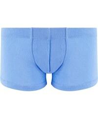 Pomm'Poire Cool Plain by Djembé - Lot de 2 boxers - bicolore