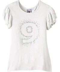 Angels Face Mädchen T-Shirt