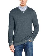 Strellson Premium Herren Pullover 11 K-Nolan-V 10001617