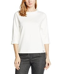 TAIFUN by Gerry Weber Damen Langarmshirt Winter Sorbet