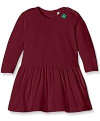 Fred's World by Green Cotton Baby-Mädchen Kleid Alfa Dress