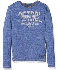 Petrol Industries Jungen T-Shirt Tlr768