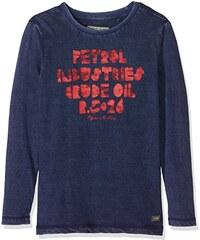 Petrol Industries, Jungen Pullover Tlr728