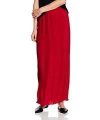 Silvian Heach Damen Rock Skirt Assemini